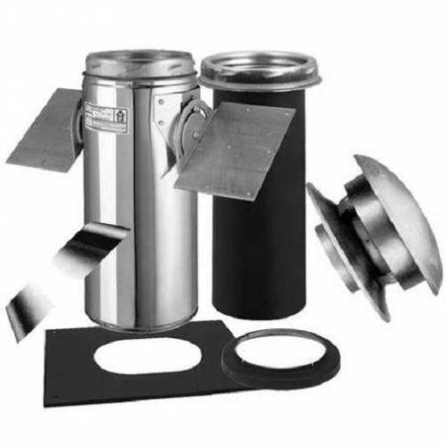 Metalbestos Heating Cooling Amp Air Ebay