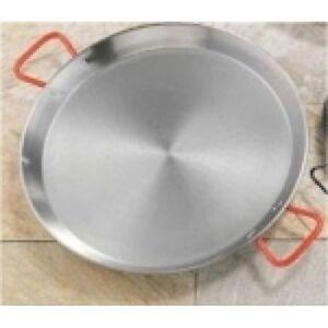 Paella-valenciana-pulida-Oferta-38-cm