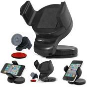 Universal Car Mount Stand Cradle Holder