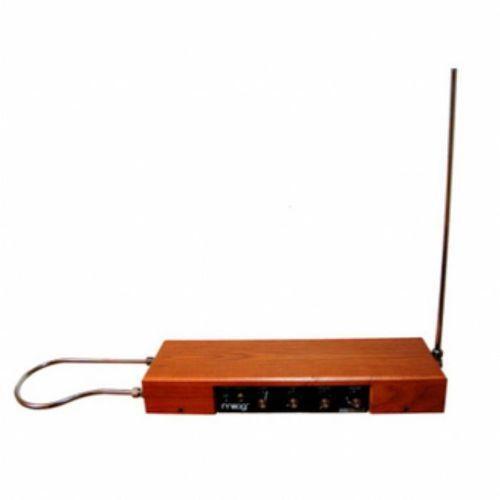 moog theremin pro audio equipment ebay. Black Bedroom Furniture Sets. Home Design Ideas