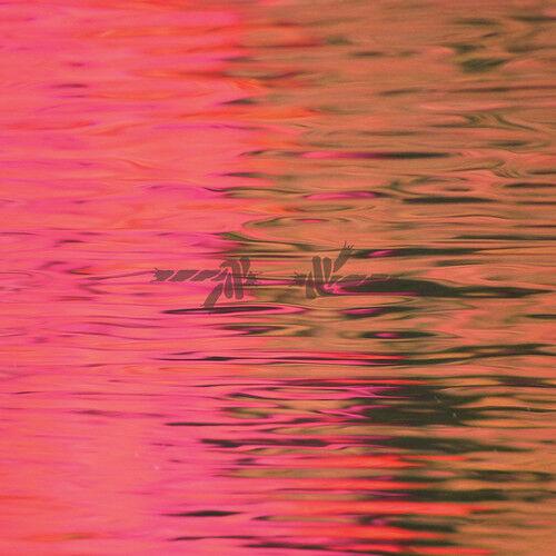 Silverstein - Dead Reflection [New CD]