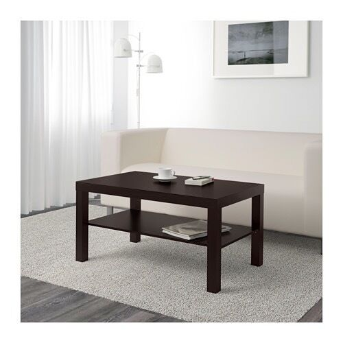 Coffee Table, Side Table, TV Stand