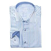 Mens Formal Shirts 18