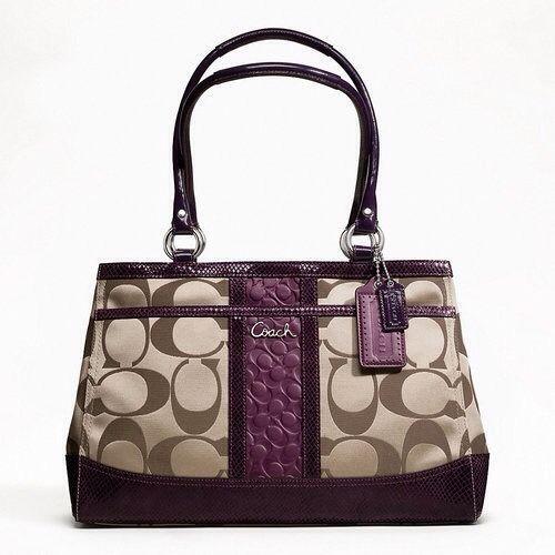 black coach purse outlet umun  purse coach purse coach
