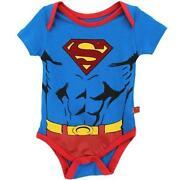 Baby DC