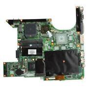 HP Pavilion DV9000 Motherboard