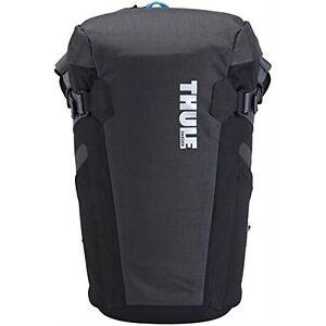 Thule Camera Bag HOLSTER - BRAND NEW
