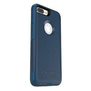 Great Deals on Cell Phone Cases