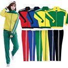 Activewear Pants Activewear Bottoms Size XS Track Pants for Men