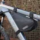 Roswheel Bicycle Frame Bags