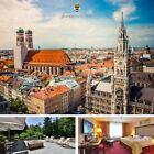 Lounge Angebote für Kurzreisen aus München