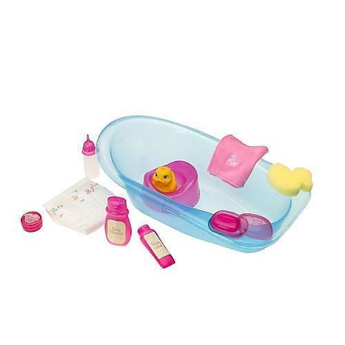 Baby Doll Bathtub Ebay