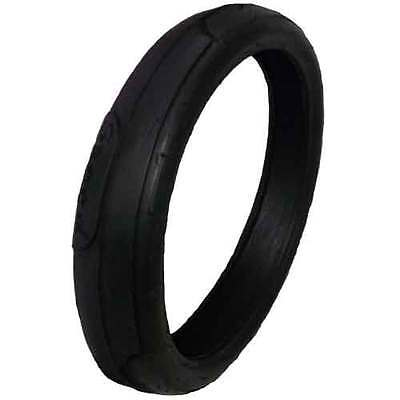 60 x 230 Pushchair Tyre (POSTED FREE 1ST CLASS)