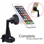 Air Vent Car Mounts/Holders for Sony Ericsson