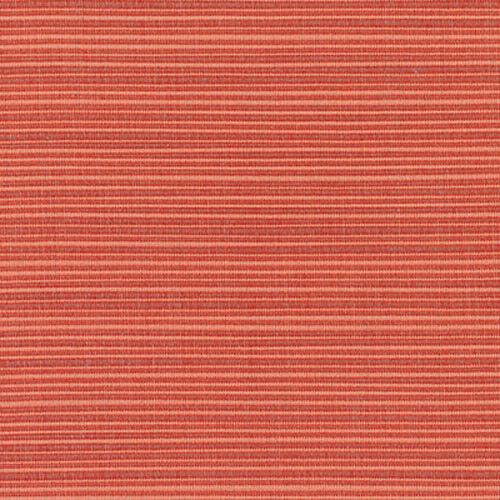 Outdoor Upholstery Fabric Sunbrella Dupione Papaya 8053