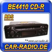 W209 Radio