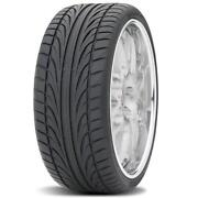 225/45ZR17 Tires