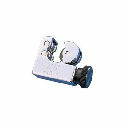 Mastercool 70027 Mini Pro Tubing Cutter
