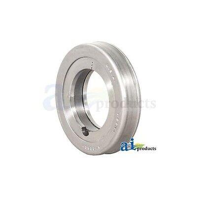 480520c91 Clutch Release Bearing For Case 310d 310e 320 430ck 530ck 530 630