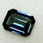 Australia Bi-Colour/Multi-Colour Loose Sapphires