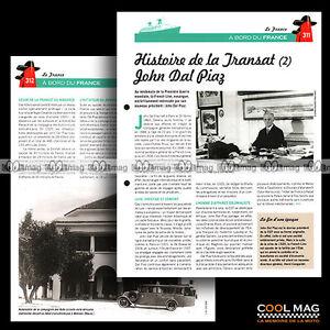 clf120-08-HISTOIRE-DE-LA-TRANSAT-2-JOHN-DAL-PIAZ-CGT-Fiche-Marine