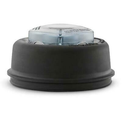 Vitamix - 1191 - Drink Machine Lid And Plug Fits 64 Oz Container