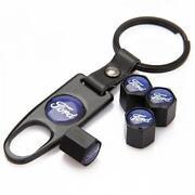 Ford Schlüsselanhänger