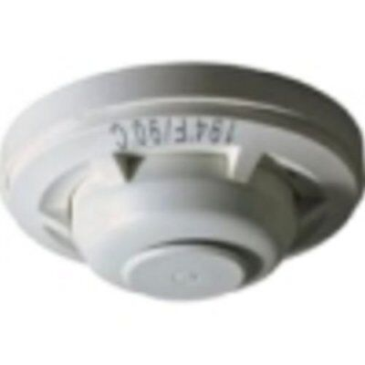 System Sensor By Honeywell Us 5602 Bk-5602 194 Fxdror 1 Circuit Heat Detector