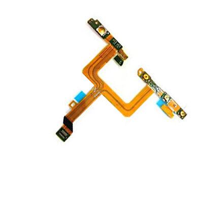 Nokia Lumia 900 - Side Key Flex-Cable