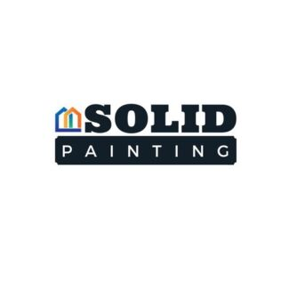 Experienced Painters - Solid Painting Springwood Logan Area Preview
