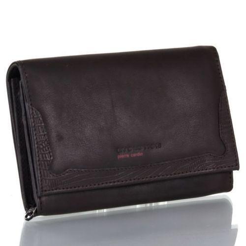 Pierre Cardin Handbag Ebay