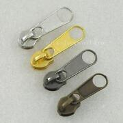 Zipper Slider 5