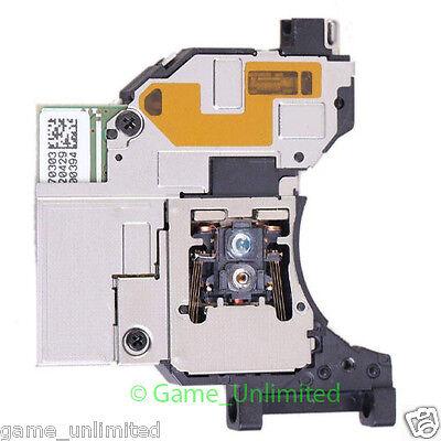 New KES-850A KEM-850 KEM-850PHA Laser Lens for PS3 Super Slim Blu-ray Disc Drive