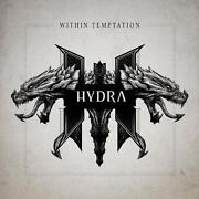 Within Temptation CD