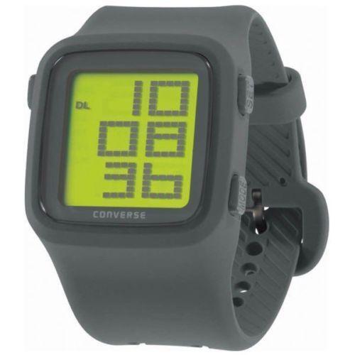 4655f87a162da2 Converse Watch