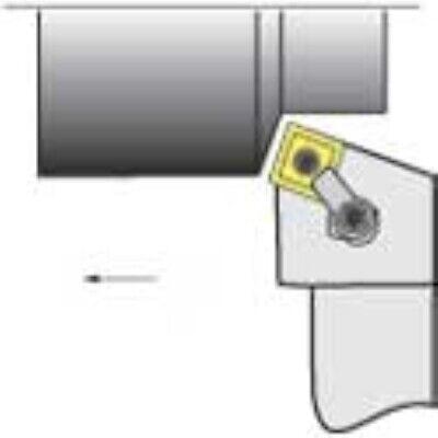 Toolmex  Msrnr 20-5d Toolholder