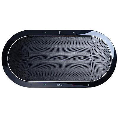 Jabra Speak 810 MS Bluetooth Speakerphone 7810-109 Optimized
