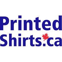 Screen Printer - Automatic Press - Evening /Weekend Shifts