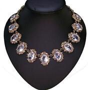 Vintage Gold Jewellery