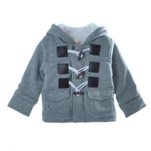 6d87c73f38ee Baby Boy Clothes 0-3