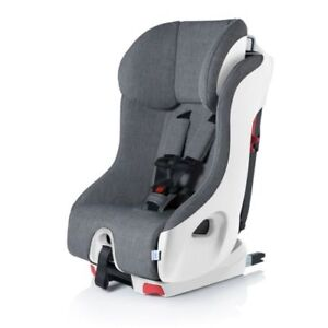 Looking for Clek Foonf Car Seat!