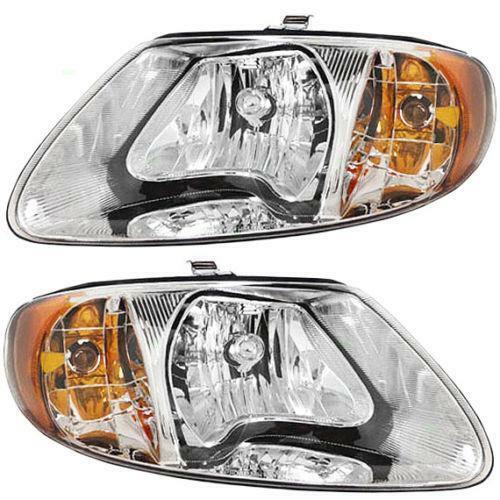 Chevrolet Celebrity Used Parts: Headlight, Tail Light ...