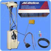 AC Delco Fuel Pump
