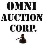 Omni-Auction