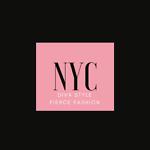 NYCDivaStyle