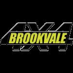 brookvale4x4