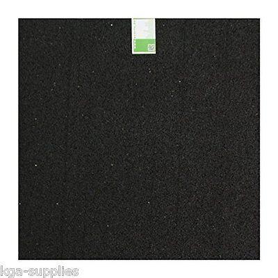 Anti Vibration Rubber Mat For Washing Machine Amp Tumble