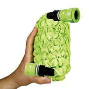 Flexibler Wasserschlauch