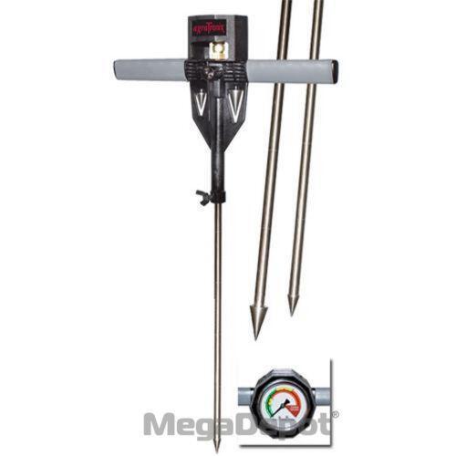 Soil Testing Equipment | eBay