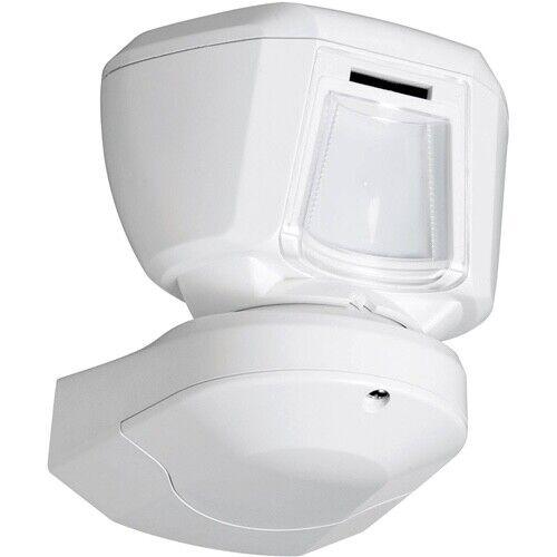 DSC / Tyco PowerG PIR Outdoor Security Motion Detector PG9994